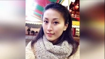 嘻嘻娱乐 2015 5月 杨子12岁女儿自拍照曝光 甜美显成熟 150528