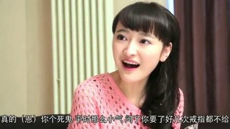 郑云工作室 2013 郑云工作室宣传片