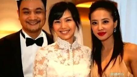 解析2011年婚紗禮服流行趨勢 110918