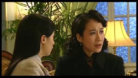 吴卓羲- 生死谍恋 23- Cut2