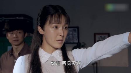 娘亲舅大 佟家庚拒绝彩玲直言要和丽红在一起