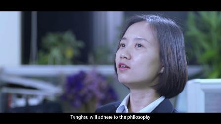 东旭企业宣传片英文版成片20180426