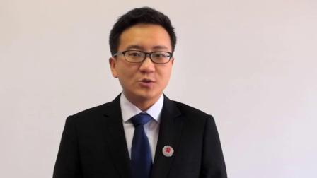 共青团延边州委学习宣传贯彻党的十九大精神专