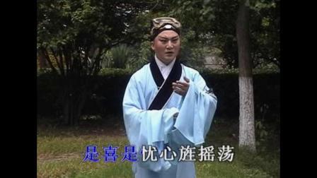 淮��蚋枧瓮�天黑更鼓�(�小明)