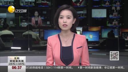 新闻链接:女子扒车门阻拦高铁发车  因其丈夫未上车 第一时间 180527