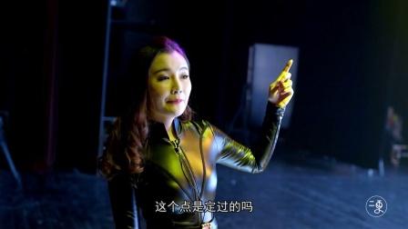 手脚绑住视频视频的图片皇帝美女丝巾美女图片
