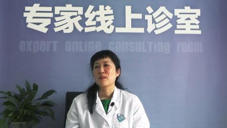 宫外孕患者还能通过输卵管结扎复通怀孕吗?视频