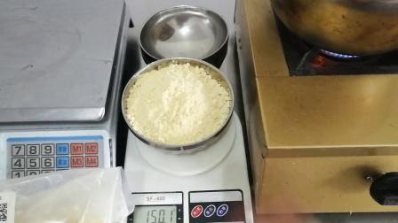 臭豆腐的臭水制作視頻,臭豆腐的制作方法視頻
