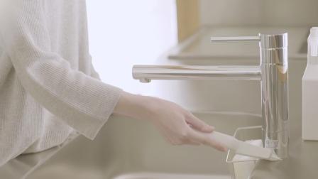 每天随手之间。每天舒适整洁。Kitchen Sink