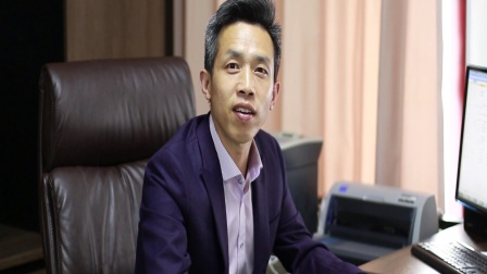 江苏九商三能教育咨询有限公司