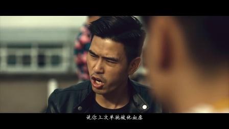 2018炉石传说双人现开赛青年节篇 B组 蟑螂毒爆开包视频