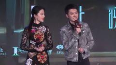 """刘亦菲爆料本身是""""史上最二的妖"""""""