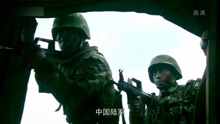 我是特种兵:士兵等人成功营救伤员,不料伤员