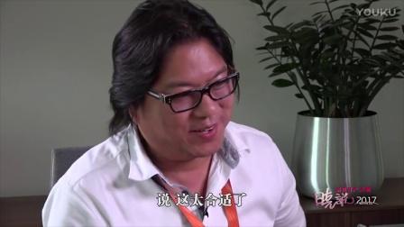 三国公司职务:孙权董事长,刘备HR,曹操CEO,诸葛孔明竟然是首席运营官?