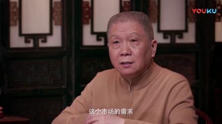 元青花独领中国陶瓷700多年,霸主地位无人能动