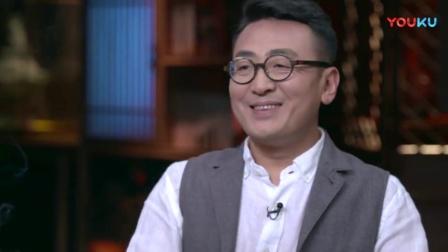 许子东教授解密:成功学计算公式了解一下1