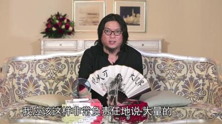 乐队对于音乐来说是很重要的,因此西方注重乐队,但中国人只看重歌手
