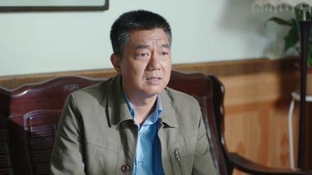 《黄土高天》刘海放弃合同拿钱走人,学安又获村民交口称赞