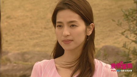 爱情重跑 05 杏子欲夺回前男友,沙耶香竟然这样说!