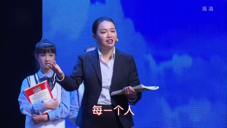 相约花戏楼 戏曲进校园 京剧联唱梨园传承 20181207
