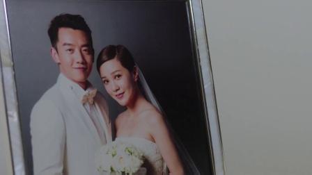 婚后一年吾川竟家外有家,心恬崩溃大哭难以置信