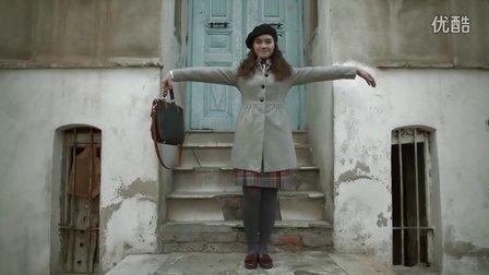 可爱多微电影国际版2013