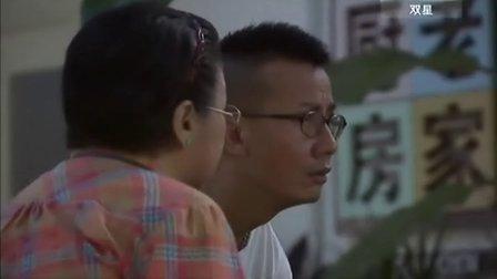 浴女图  (2013) 02【新加坡剧】