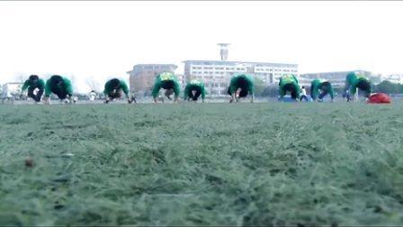 南阳/04:09 12月10日南阳师院足球联赛颁奖... 615嘻哈圈108