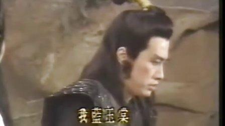 金剑雕翎[周绍栋版]23