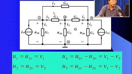 电路分析基础(全集)