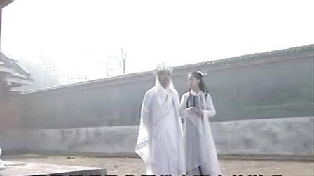 齐天大圣孙悟空【粵語】23