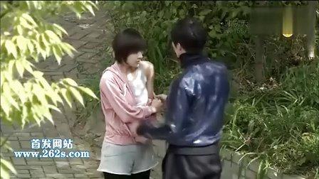 韩国偶像连续剧 【秘密花园】03.rmvb