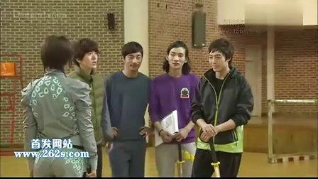 韩国偶像连续剧 【秘密花园】10.rmvb