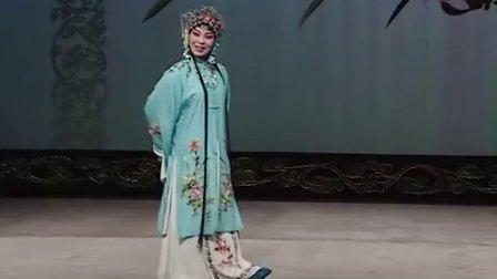 幽兰雅韵-昆曲名家唱段(补充)