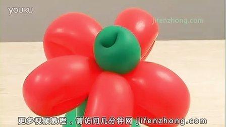 气球折法 - 专辑 - 优酷视频