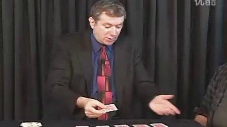 Colombini_s_Impromptu_Card_Magic_1