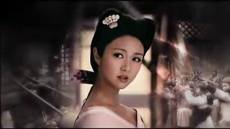 (精品音乐推荐)画皮主题曲 歌名:唯爱 歌手:薛凯琪 周子扬 mv