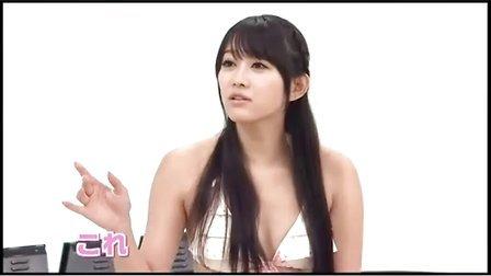 惠比寿视频葡萄唯美、搞笑及私下麝香仙视频牵诛机图片