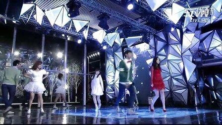 IU李知恩-播单-优酷视频视频跳舞v视频性感美女图片