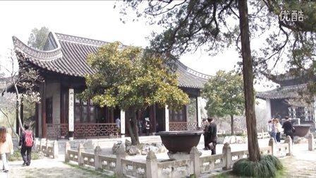 扬州 山庄雷达 20