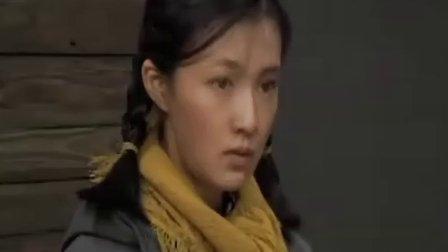 知青 第20集