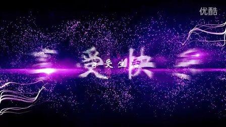济宁东方炫舞舞蹈 爵士舞 朴嘉熙 《回来吧坏人