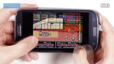 手机模拟器推荐 重温昔日经典游戏(原创)
