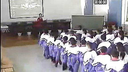 小学音乐四年级优质课展示 《秋歌舞》_曲海娟