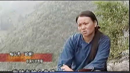 贵州山洞房子图片