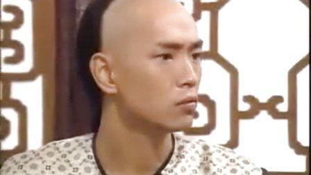 九命奇冤梁天来 第7集