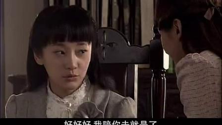 雪豹日本女优剧全集优酷_雪豹(2010) 40集电视剧 - 专辑 - 优酷视频
