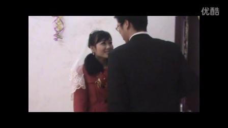 制作结婚录像视频那个软件比较专业,简单易用图片