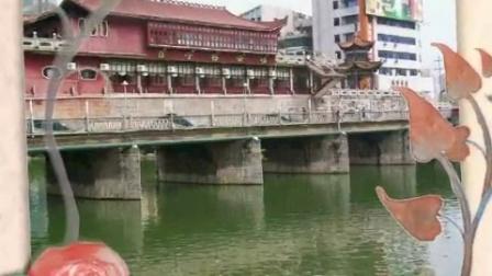 贵州都匀的这些年/制作:wei bu quan   QQ:2499788514