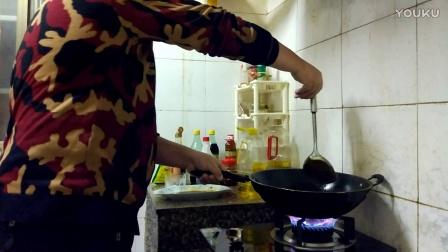 红烧鲤鱼块的做法大全-红烧鲤鱼的家常做法-鲤鱼的做法